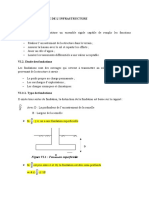 Calcul Radier Exemple