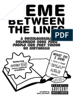 Meme Between the Lines - Instagram Colouring Book.pdf
