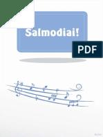 Saltério 07.09.2019.pdf