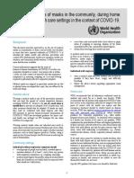 WHO-2019-nCoV-IPC_Masks-2020.2-eng.pdf