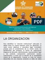 PRESENTACION 9.pptx