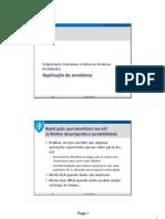 8 - Replicacao 2013.pdf