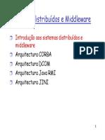 act8.pdf