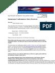 Electronic Diversity Visa Entry Form2010