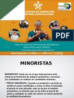 presentacion 7.pptx