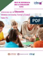 3 Marco de referencia - ciencias de la educacion ensenar formar y-evaluar.pdf