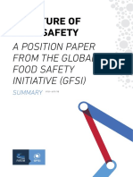 GFSI-Food-Safety-Culture-Summary