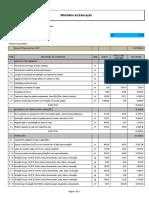 Planilha orçamentária PADRÃO - 12 Salas de aula_3.921