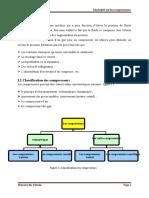 6 chapitre1 generalite.docx