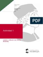 Procesos Educativos y Realidad Escolar_Actividad_1 (2)