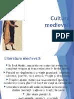 cultura_medievala