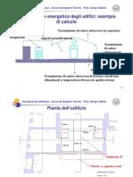 Esercizio_Certificazione_Energetica