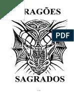 Enviando DRAGOES SAGRADOS completa