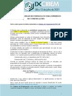 comunicacao_cibem_2021