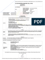 HISTORIA (1).pdf