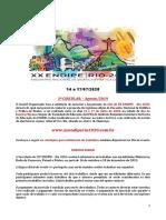 XX ENDIPE_RIO2020_Circular 02_2019.pdf