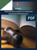 Seminario_Principios_Reguladores_de_la_Jurisdicción_Contencioso_Administrativa.pdf