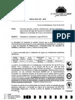 22631_circular-no-1--2019.pdf