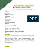 ESTRUCTURA DE LA MATERIA FENOMENOS TERMICOS