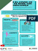 QUE EL COVID-19 NO TE ROBE TUS EMOCIONES.pdf