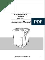 duplo-dbm-400t-instruction