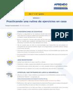 practicando-una-rutina-ejercicios-casa.pdf