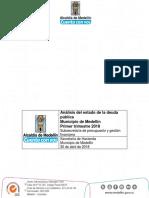 INFORMEDEUDAWEBPRIMERTRIMESTRE2018.pdf