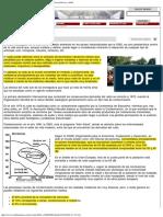Foro_reflexion_MA007_Contaminación acústica y salud