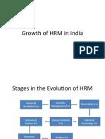 2 Evolution of HRM.pptx