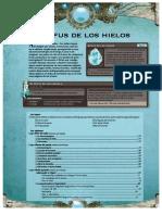 kupdf.net_guia-dofus-de-los-hielos.pdf