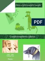 CONDICIONAMIENTO_CLASICO_Y_OPERANTE.pptx