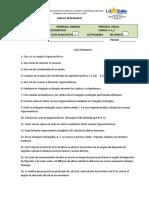 cuestionario del clei matematicas ciclos 5, 3.docx