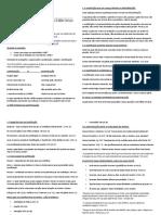 santificação important.pdf