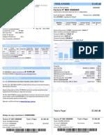 GetFileAttachment.pdf