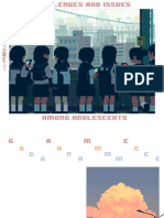 PERDEV REPORT 4 - Challenges and Issues Among Adolescents.pdf