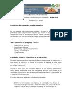 Actividades_serv_gastronomicos_2.doc