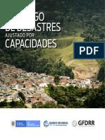 DNP IndiceMunicipaldeRiesgodeDesastres.pdf