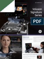 voluson-signature-series-brochure