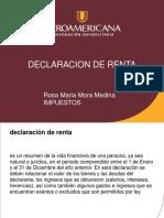 RENTA PERSONA NATURAL.pdf