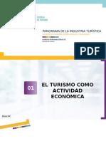 1.1_Turismo_Act_Eco.pptx