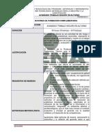 Avanzado Trabajo en Alturas.pdf