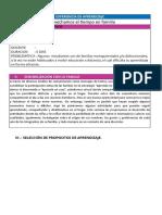SEM. 1 PROYECTO DE APRENDIZAJE -propuesta.