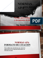 NORMAS-PRESENTACIÓN-TRABAJOS-DE-GRADO (2)