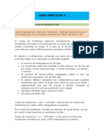 INDICE DE INCIDENCIA.docx