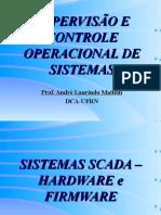 4- SCADA_Hardware_Firmware.ppt