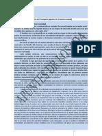 DERECHO DE TRANSPORTE UNIDAD I a VI 2015