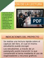 El racismo en el Perú 2.pptx