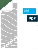 BRUNO-FARIA (2007) - O caráter complexo do processo criativo em projetos inovadores.pdf