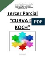 Tercer Parcial CK.docx