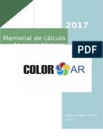 338406162-Memorial-de-Calculo-de-Carga-Termica.docx